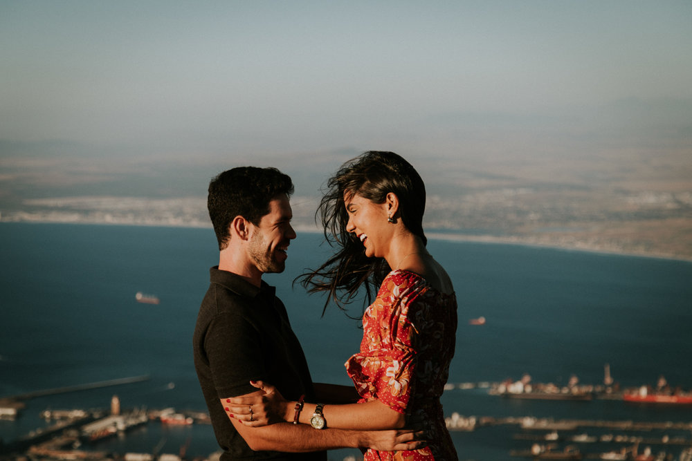 Table Mountain Engagement Shoot - Bianca Asher Photography-17.jpg