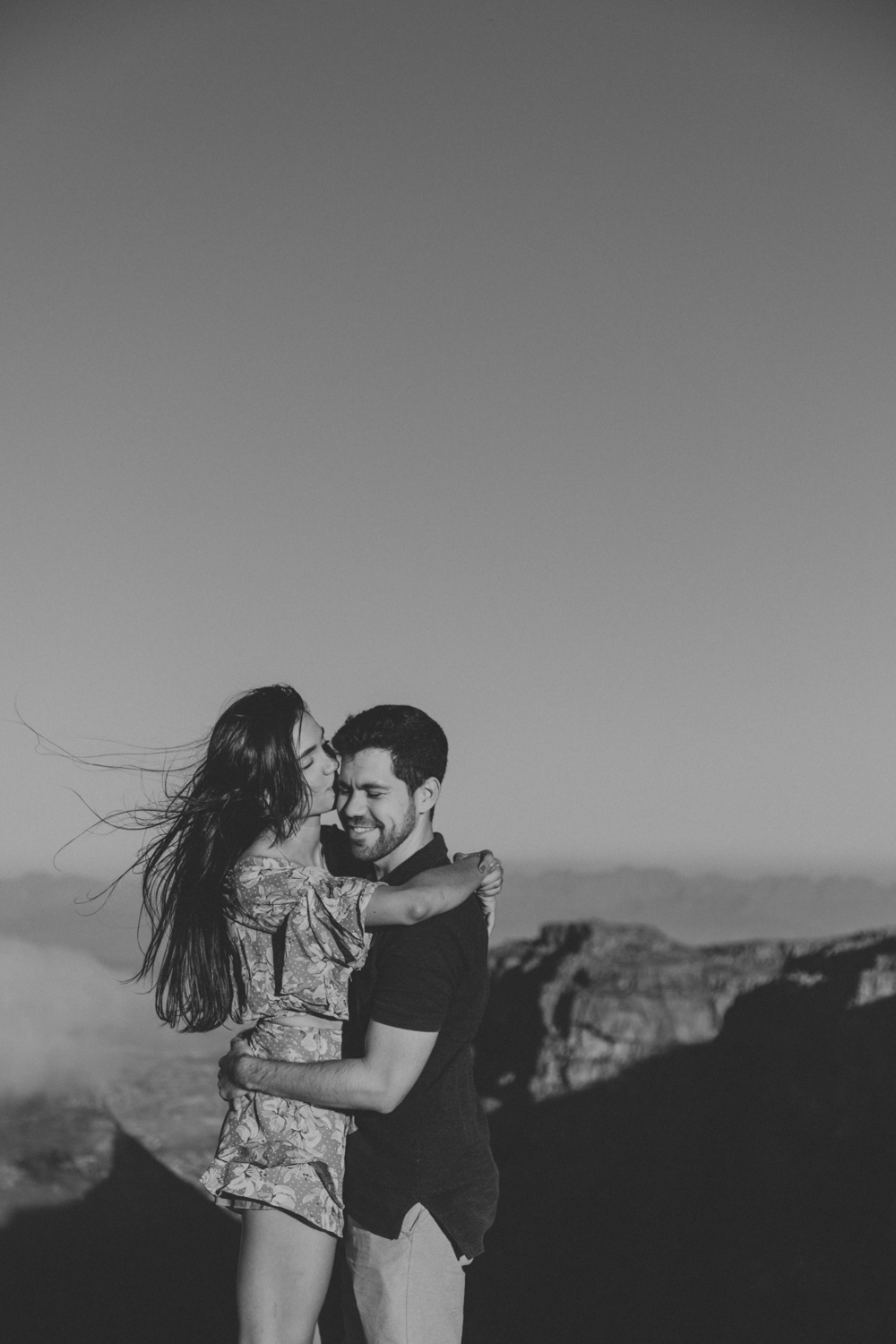 Table Mountain Engagement Shoot - Bianca Asher Photography-21.jpg
