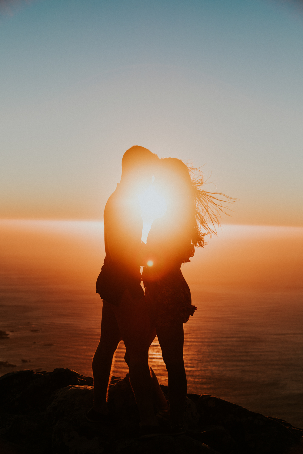Table Mountain Engagement Shoot - Bianca Asher Photography-28.jpg