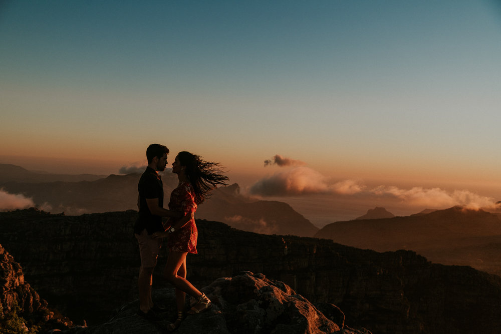 Table Mountain Engagement Shoot - Bianca Asher Photography-31.jpg