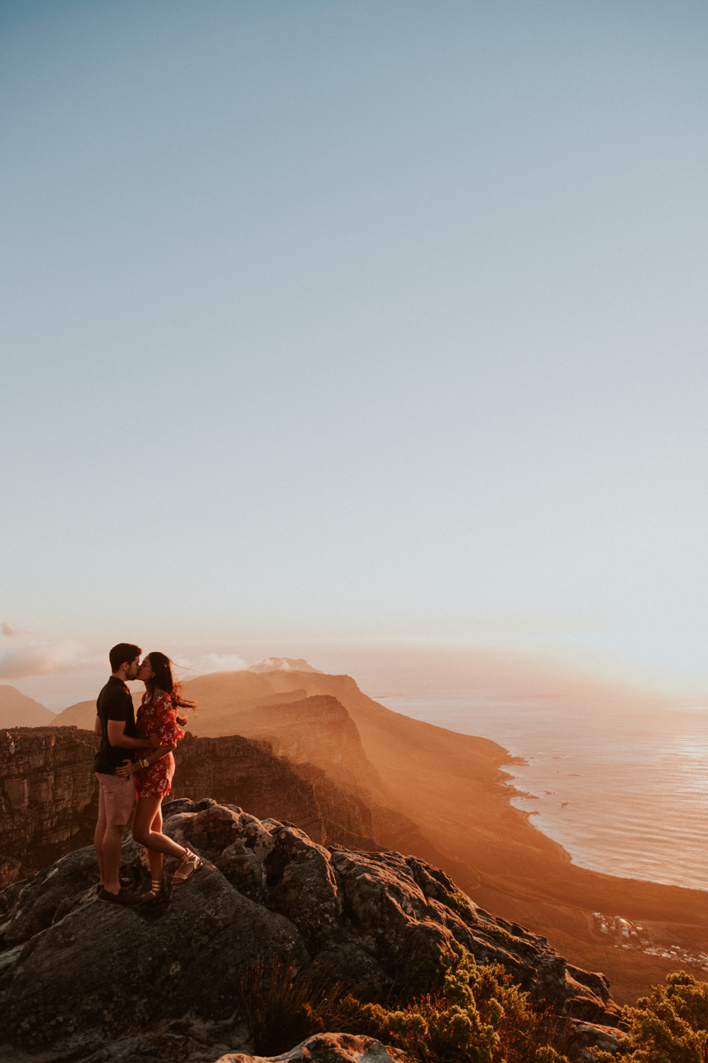 Table Mountain Engagement Shoot - Bianca Asher Photography-32.jpg