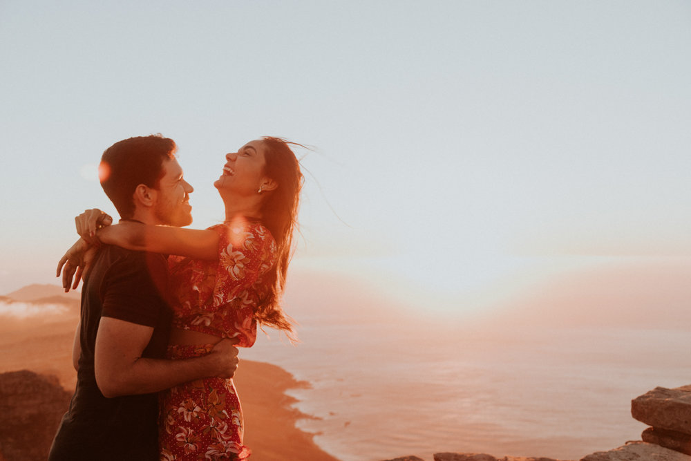 Table Mountain Engagement Shoot - Bianca Asher Photography-34.jpg