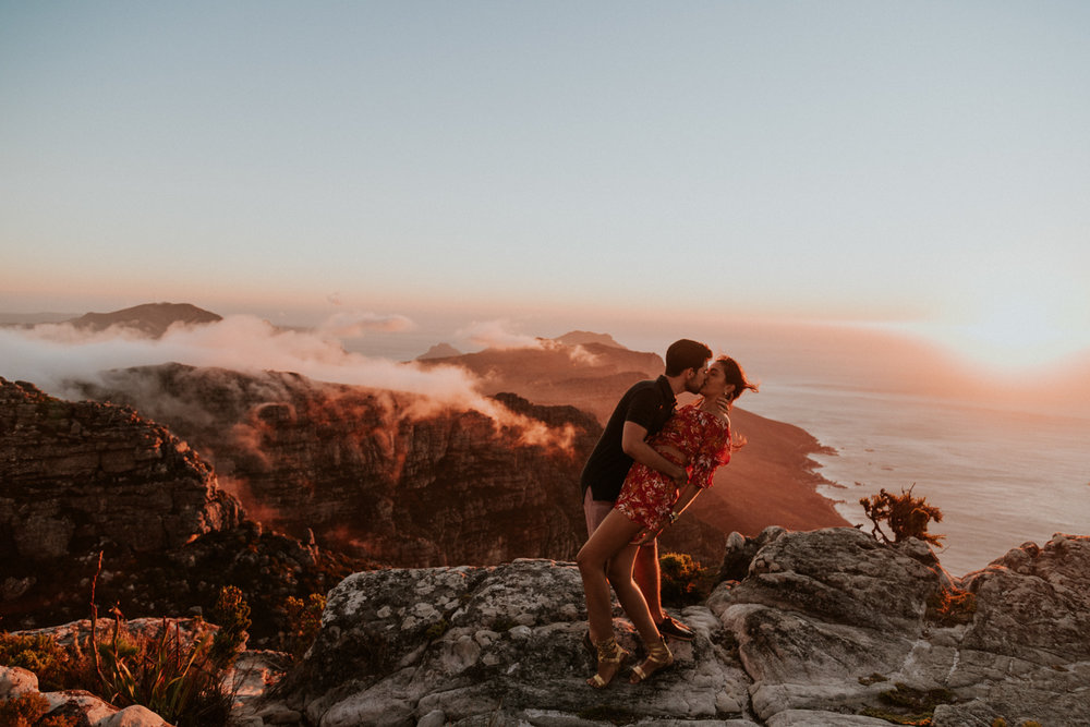 Table Mountain Engagement Shoot - Bianca Asher Photography-38.jpg