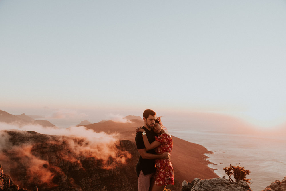 Table Mountain Engagement Shoot - Bianca Asher Photography-39.jpg