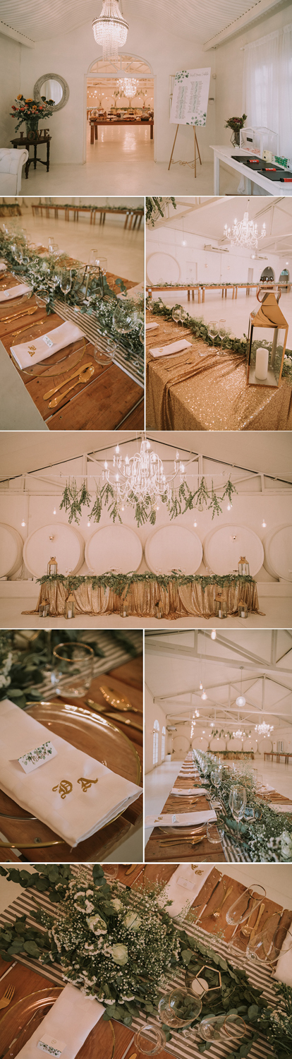 Elegant Country Wedding Cape Town - Bianca Asher Photography-1.jpg
