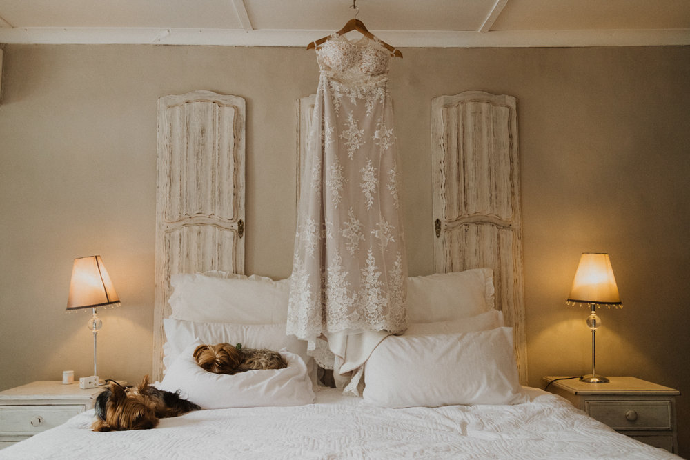 Elegant Country Wedding Cape Town - Bianca Asher Photography-5.jpg