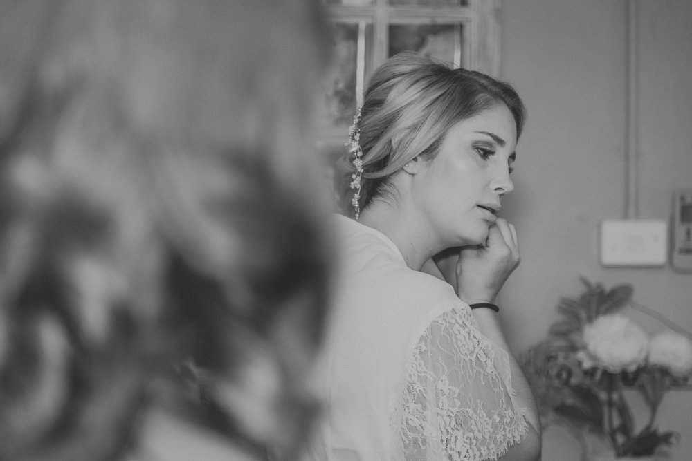 Elegant Country Wedding Cape Town - Bianca Asher Photography-7.jpg
