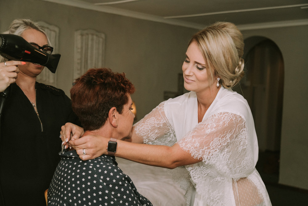 Elegant Country Wedding Cape Town - Bianca Asher Photography-8.jpg