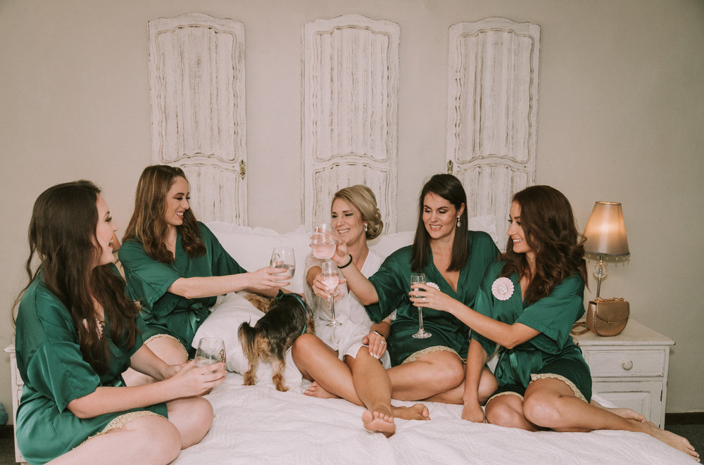 Elegant Country Wedding Cape Town - Bianca Asher Photography-14.jpg