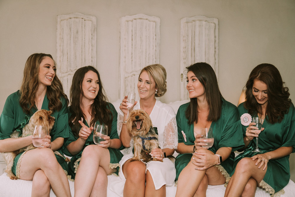 Elegant Country Wedding Cape Town - Bianca Asher Photography-15.jpg