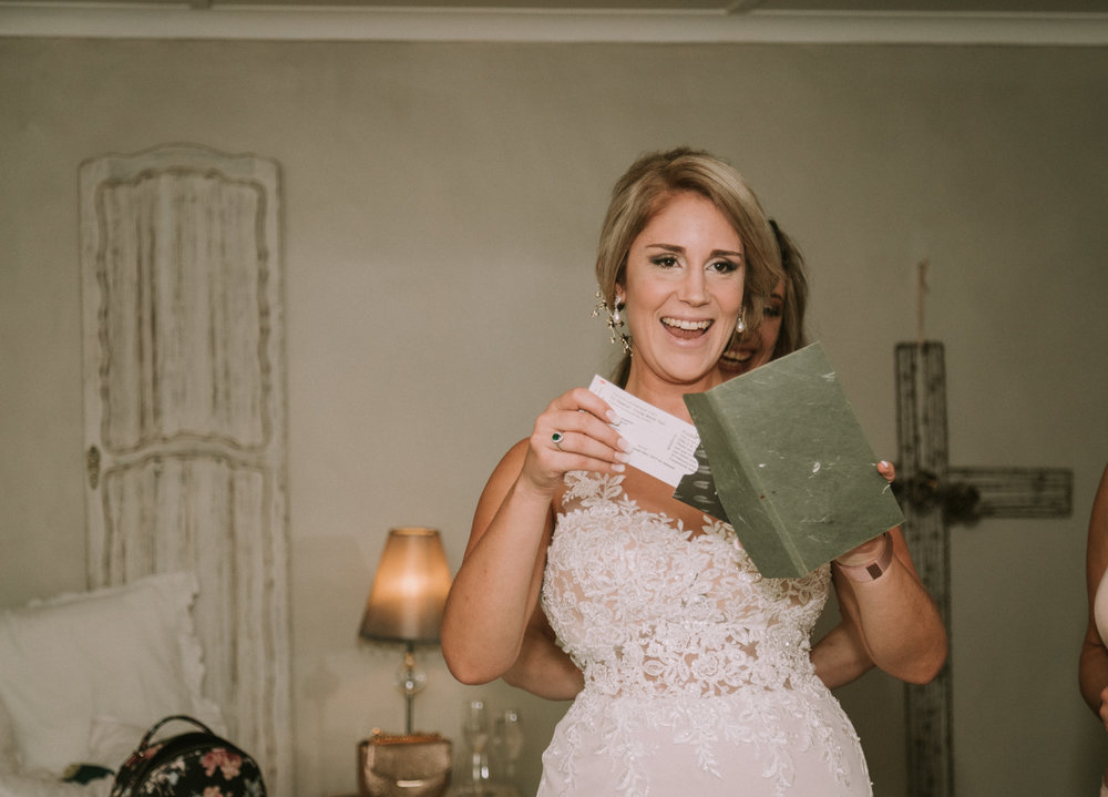Elegant Country Wedding Cape Town - Bianca Asher Photography-19.jpg