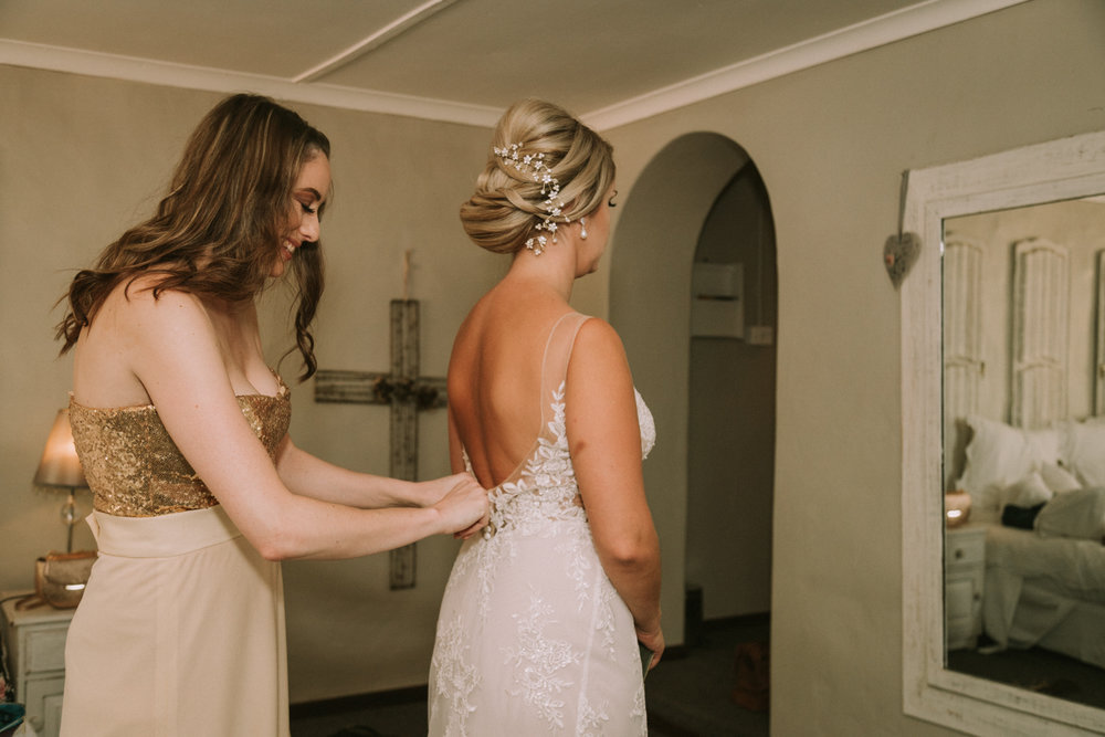 Elegant Country Wedding Cape Town - Bianca Asher Photography-21.jpg