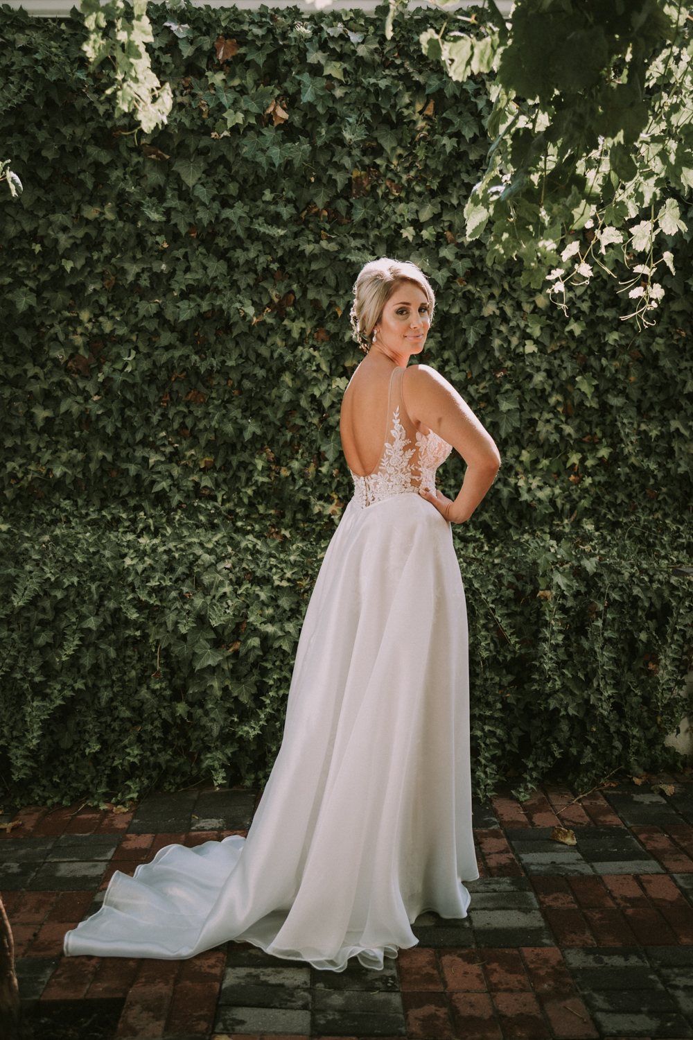 Elegant Country Wedding Cape Town - Bianca Asher Photography-29.jpg