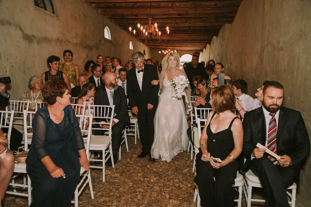 Elegant Country Wedding Cape Town - Bianca Asher Photography-38.jpg