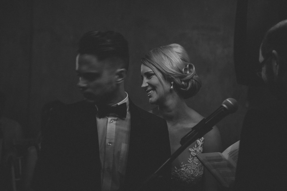 Elegant Country Wedding Cape Town - Bianca Asher Photography-42.jpg