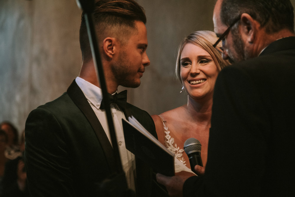Elegant Country Wedding Cape Town - Bianca Asher Photography-45.jpg