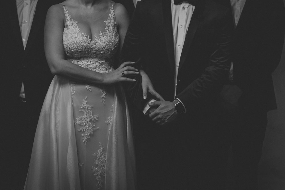 Elegant Country Wedding Cape Town - Bianca Asher Photography-51.jpg