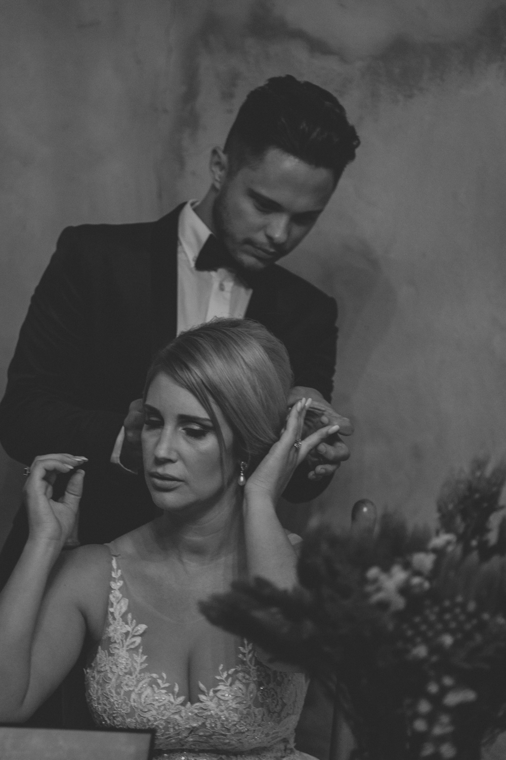 Elegant Country Wedding Cape Town - Bianca Asher Photography-52.jpg