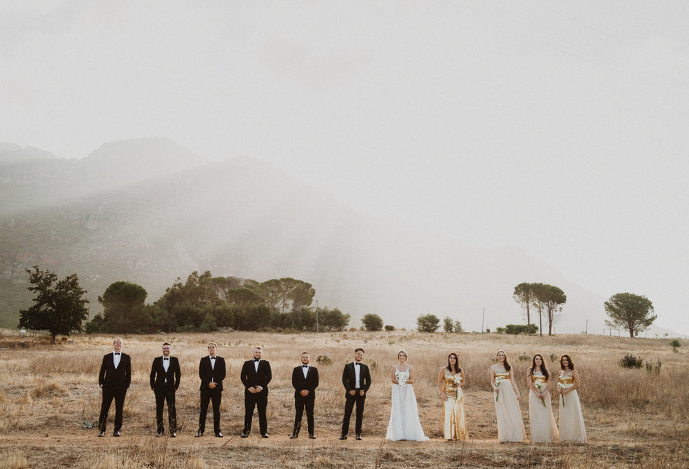 Elegant Country Wedding Cape Town - Bianca Asher Photography-55.jpg