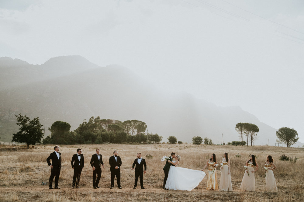 Elegant Country Wedding Cape Town - Bianca Asher Photography-56.jpg