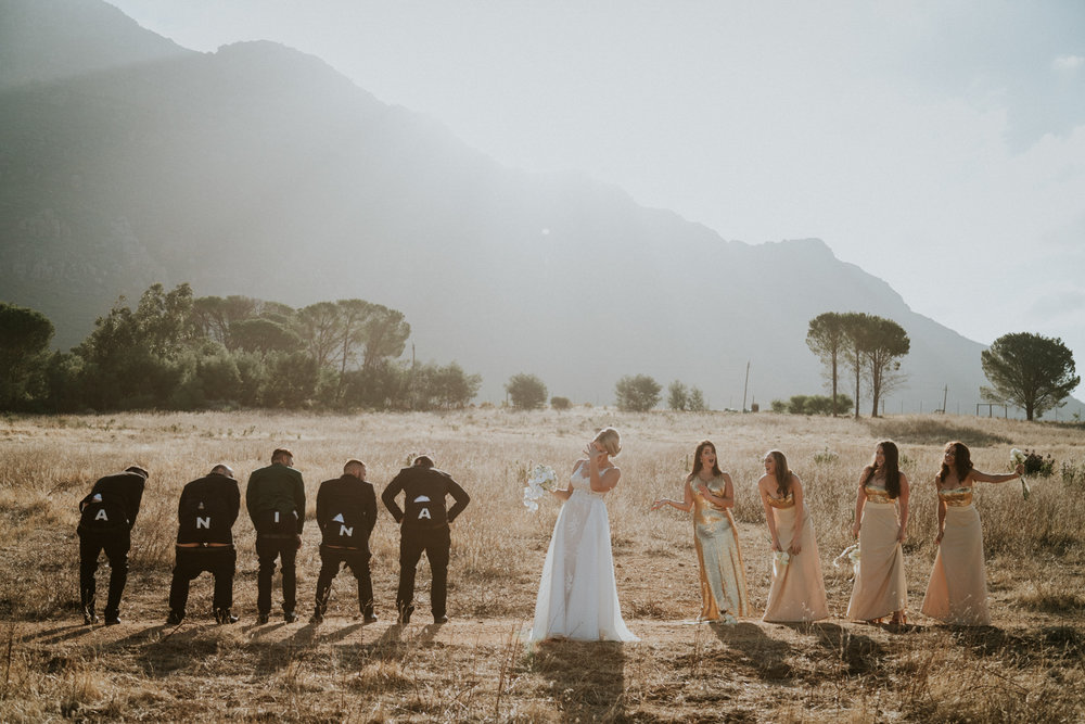 Elegant Country Wedding Cape Town - Bianca Asher Photography-58.jpg