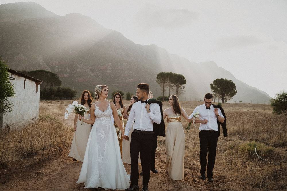 Elegant Country Wedding Cape Town - Bianca Asher Photography-59.jpg