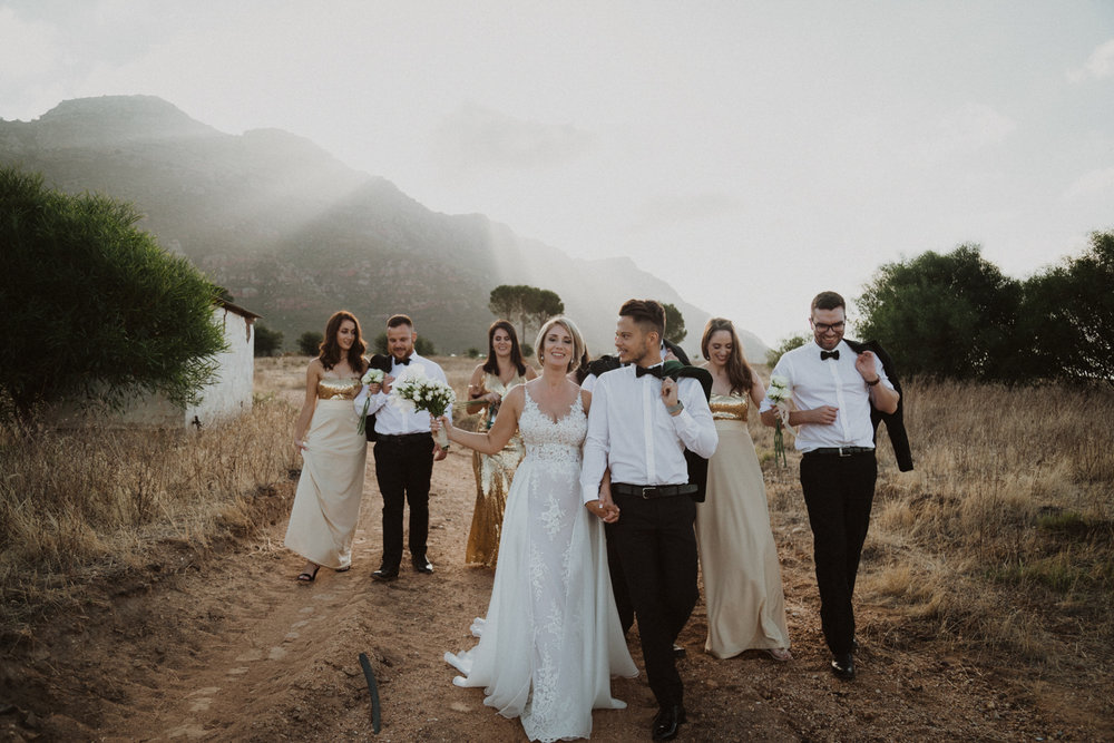 Elegant Country Wedding Cape Town - Bianca Asher Photography-60.jpg