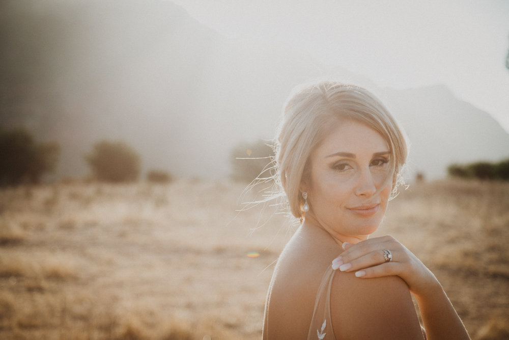 Elegant Country Wedding Cape Town - Bianca Asher Photography-63.jpg