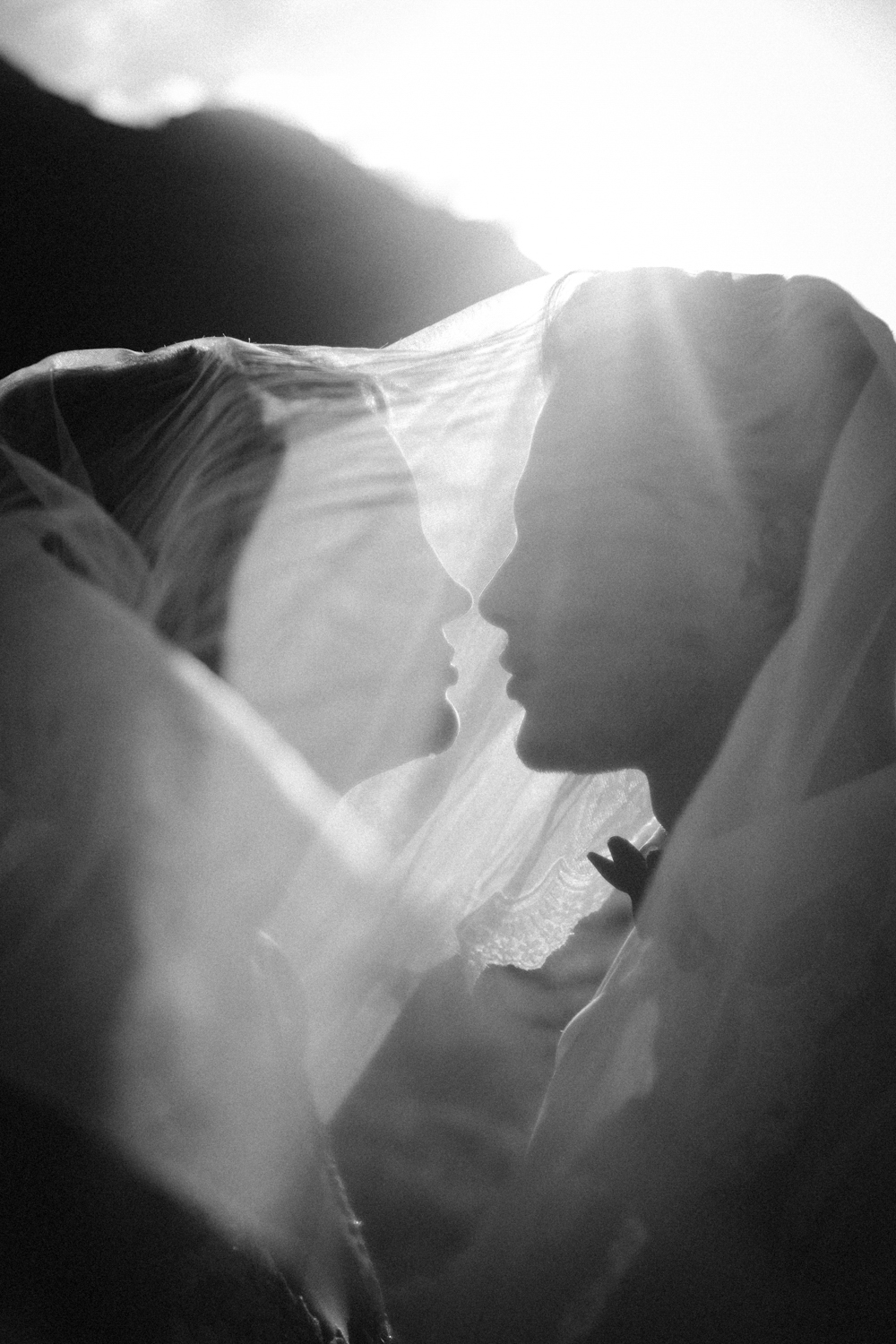 Elegant Country Wedding Cape Town - Bianca Asher Photography-67.jpg