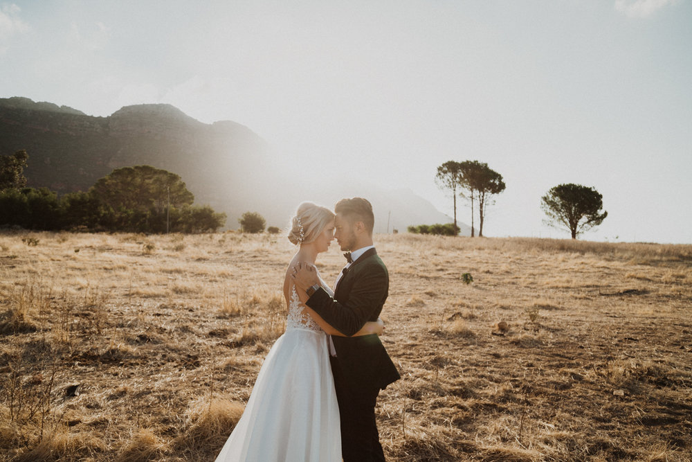 Elegant Country Wedding Cape Town - Bianca Asher Photography-70.jpg