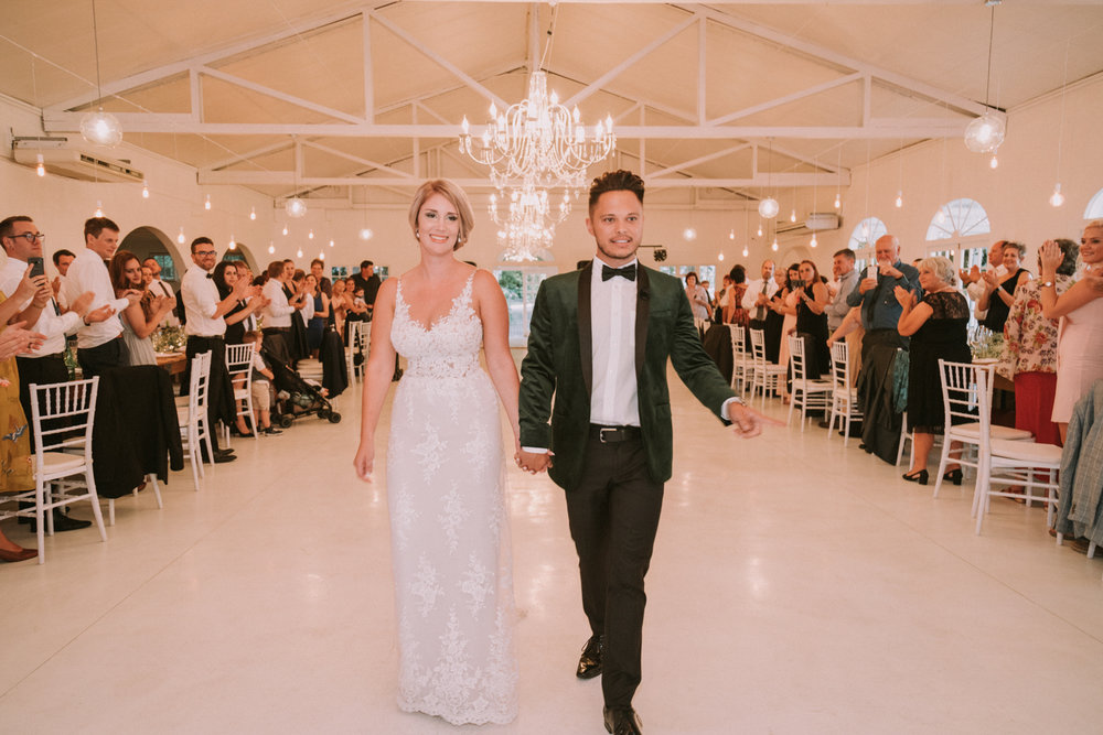Elegant Country Wedding Cape Town - Bianca Asher Photography-71.jpg