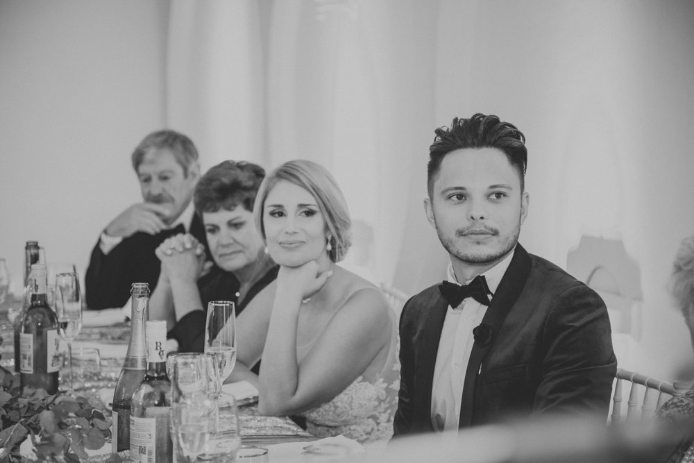 Elegant Country Wedding Cape Town - Bianca Asher Photography-73.jpg