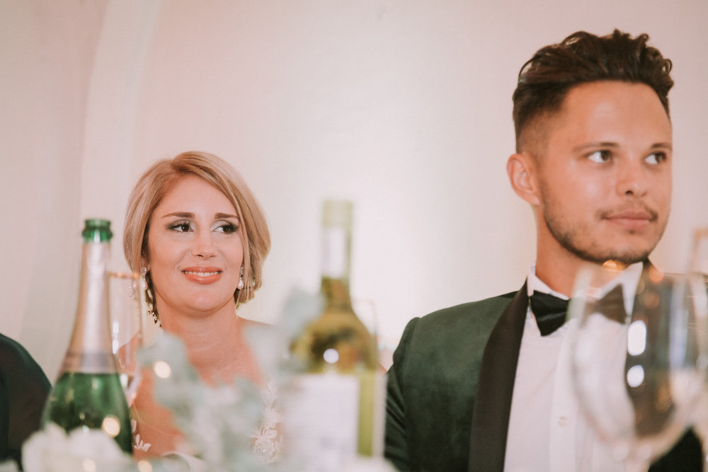 Elegant Country Wedding Cape Town - Bianca Asher Photography-77.jpg