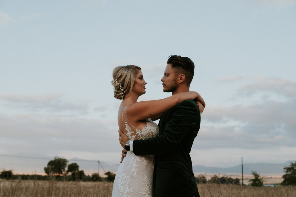 Elegant Country Wedding Cape Town - Bianca Asher Photography-84.jpg