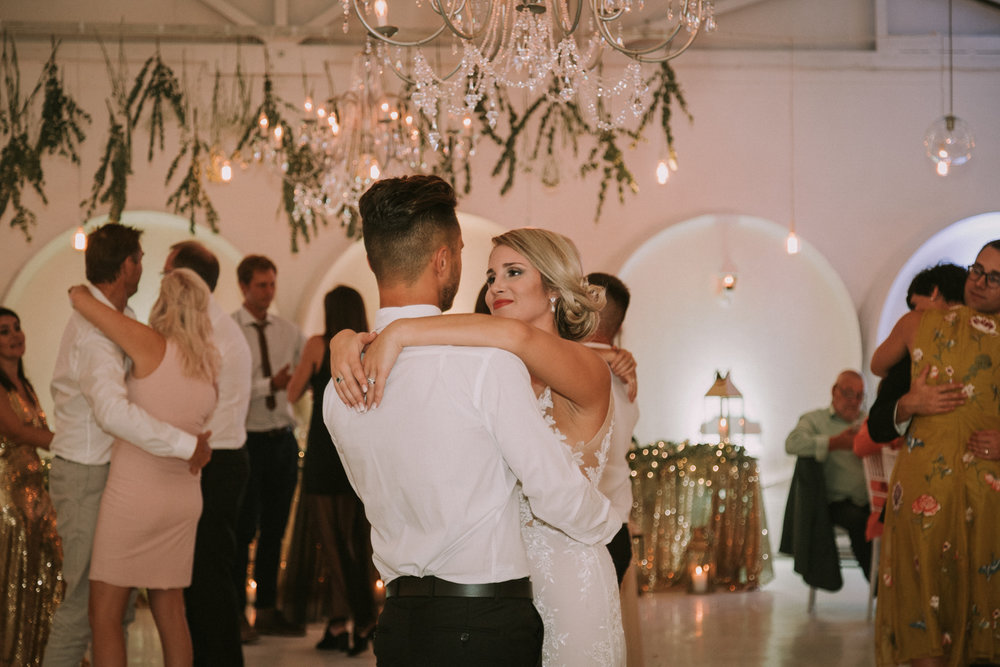 Elegant Country Wedding Cape Town - Bianca Asher Photography-106.jpg