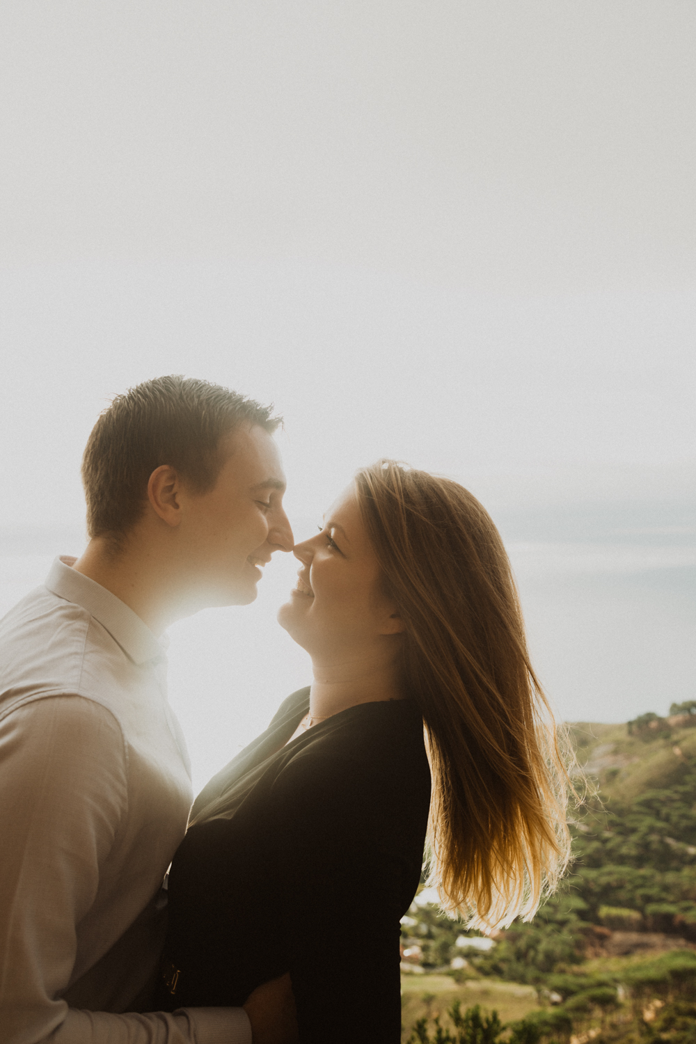Table Mountain Hike Engagement Shoot - Bianca Asher Photography-14.jpg