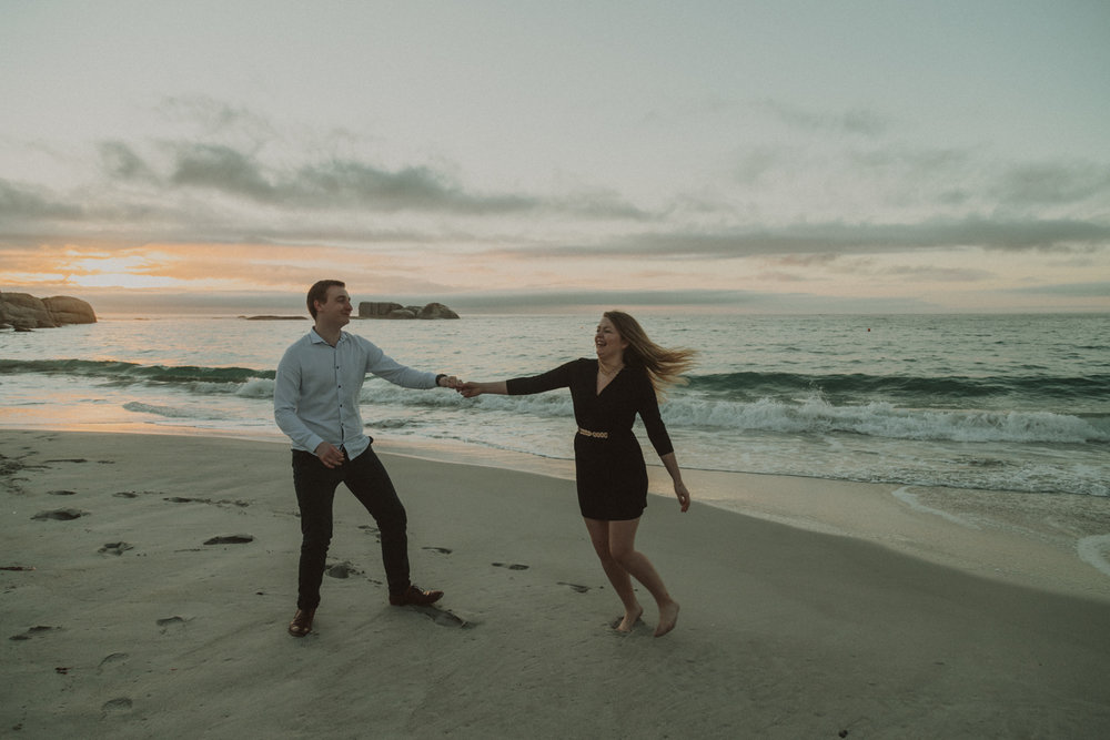 Table Mountain Hike Engagement Shoot - Bianca Asher Photography-35.jpg