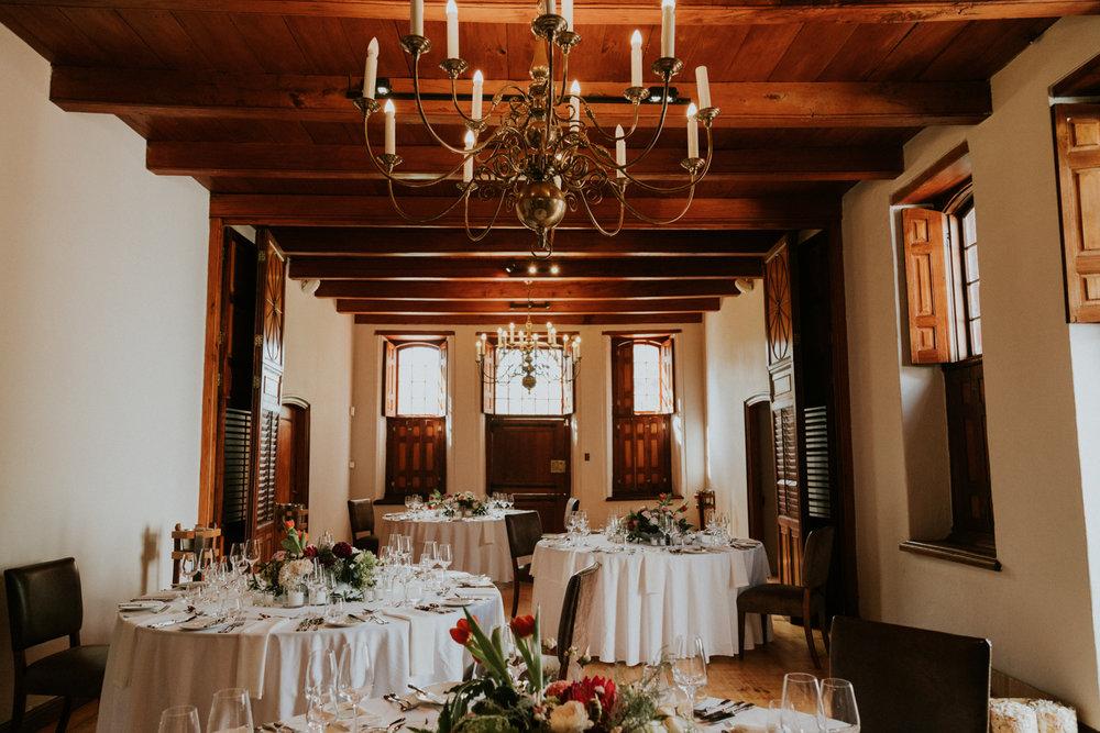 Boschendal Wedding - Bianca Asher Photography-14.jpg