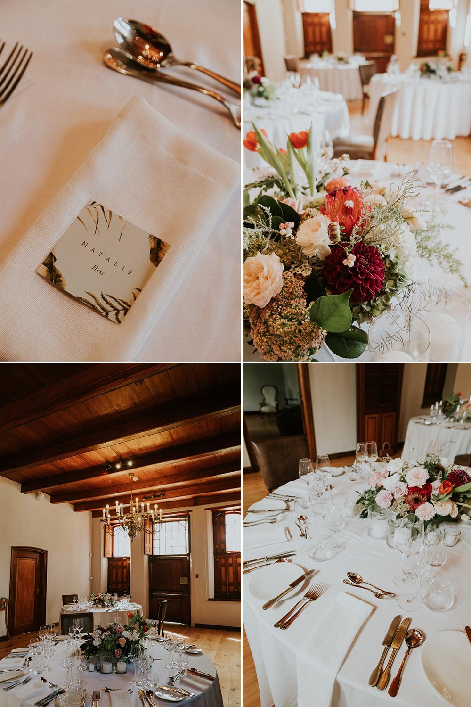 Boschendal Wedding - Bianca Asher Photography-87.jpg