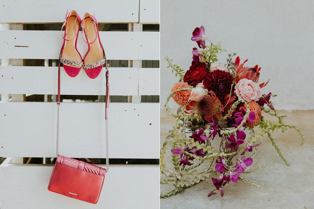 Boschendal Wedding - Bianca Asher Photography-88.jpg