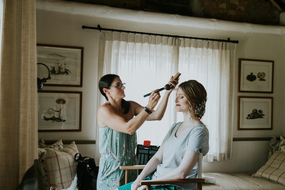 Boschendal Wedding - Bianca Asher Photography-3.jpg