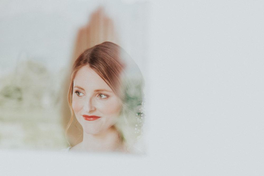 Boschendal Wedding - Bianca Asher Photography-5.jpg