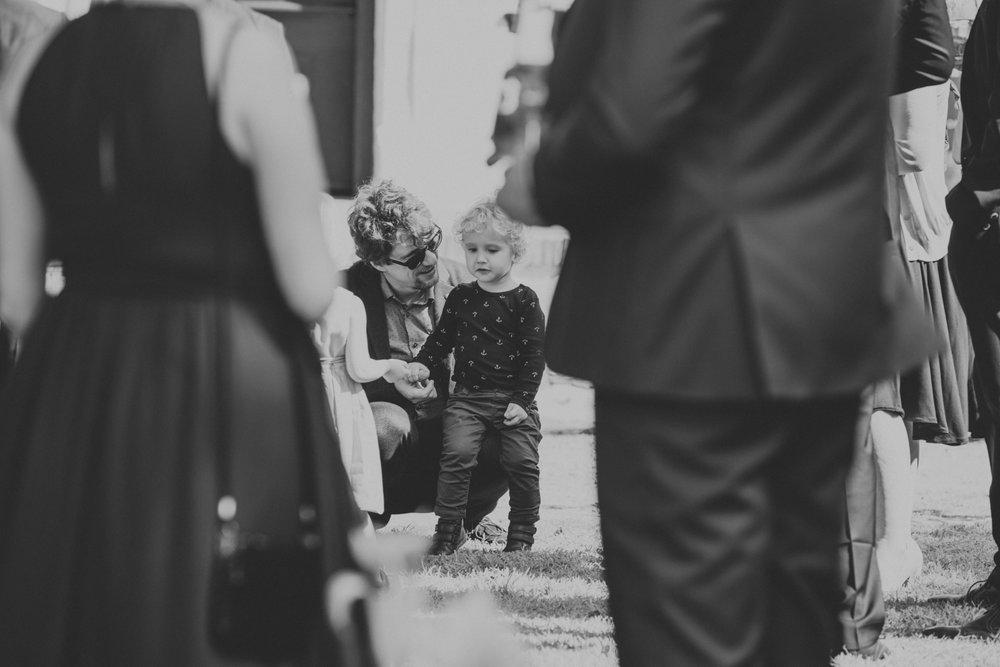Boschendal Wedding - Bianca Asher Photography-16.jpg