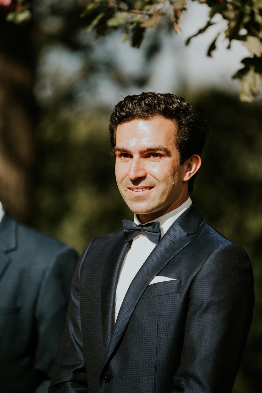 Boschendal Wedding - Bianca Asher Photography-20.jpg