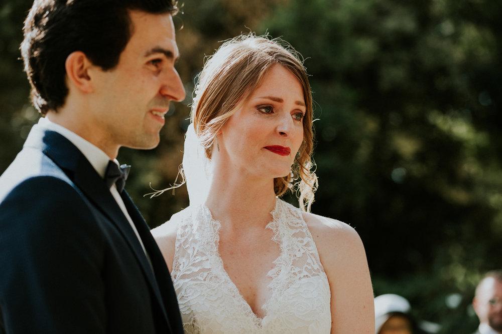 Boschendal Wedding - Bianca Asher Photography-23.jpg