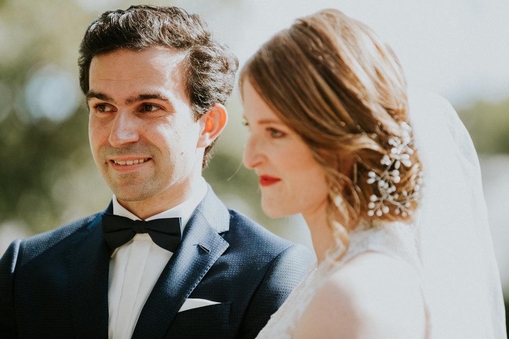 Boschendal Wedding - Bianca Asher Photography-25.jpg