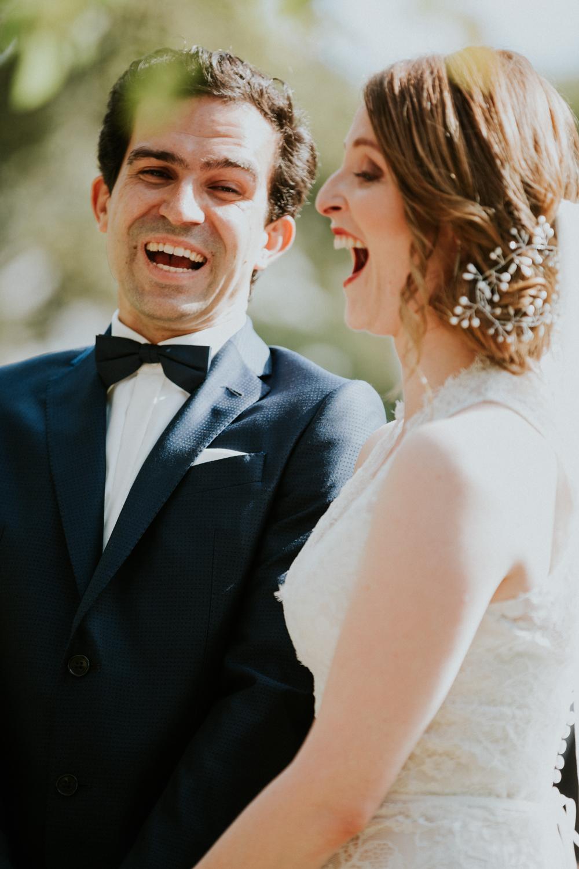 Boschendal Wedding - Bianca Asher Photography-26.jpg