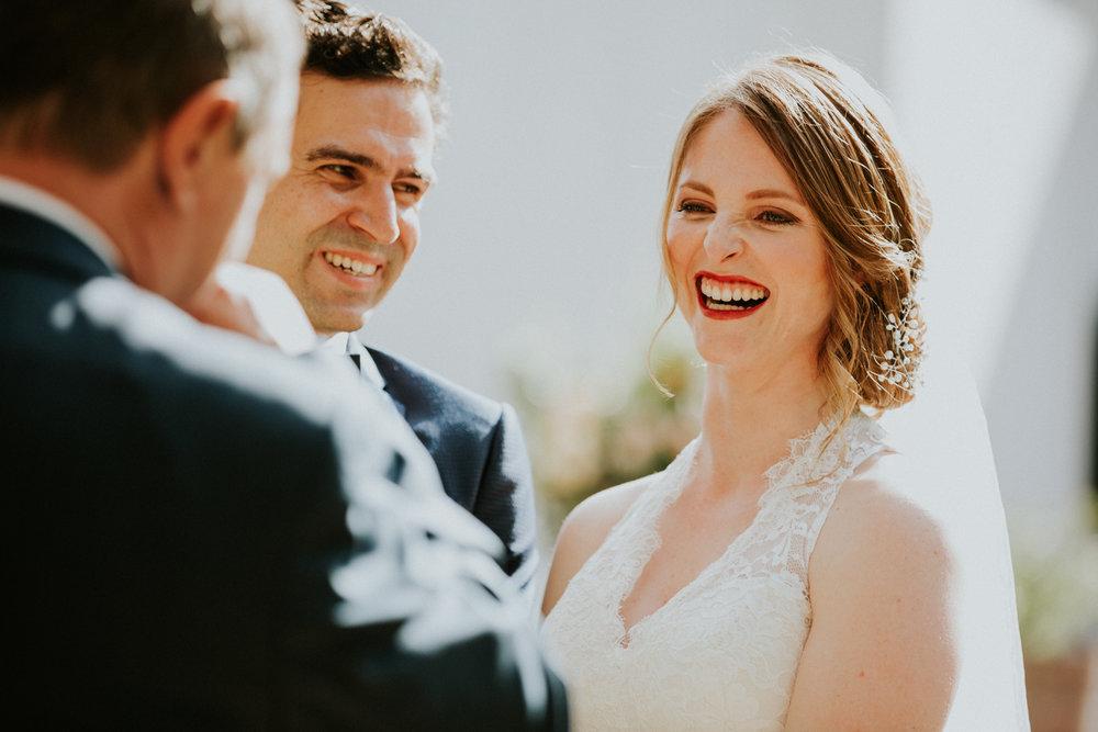 Boschendal Wedding - Bianca Asher Photography-31.jpg