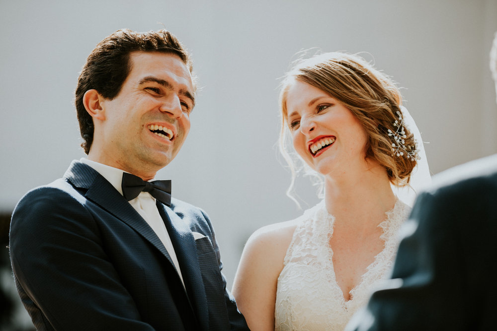 Boschendal Wedding - Bianca Asher Photography-33.jpg