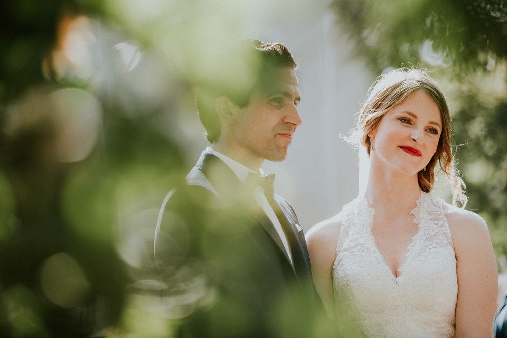 Boschendal Wedding - Bianca Asher Photography-35.jpg